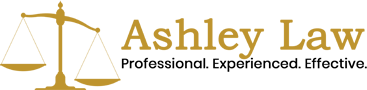 Ashley Law Group